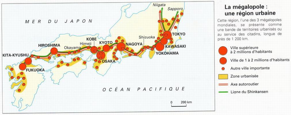 This is the page - Baie du japon en 3 lettres ...